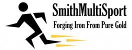 smithms_logo