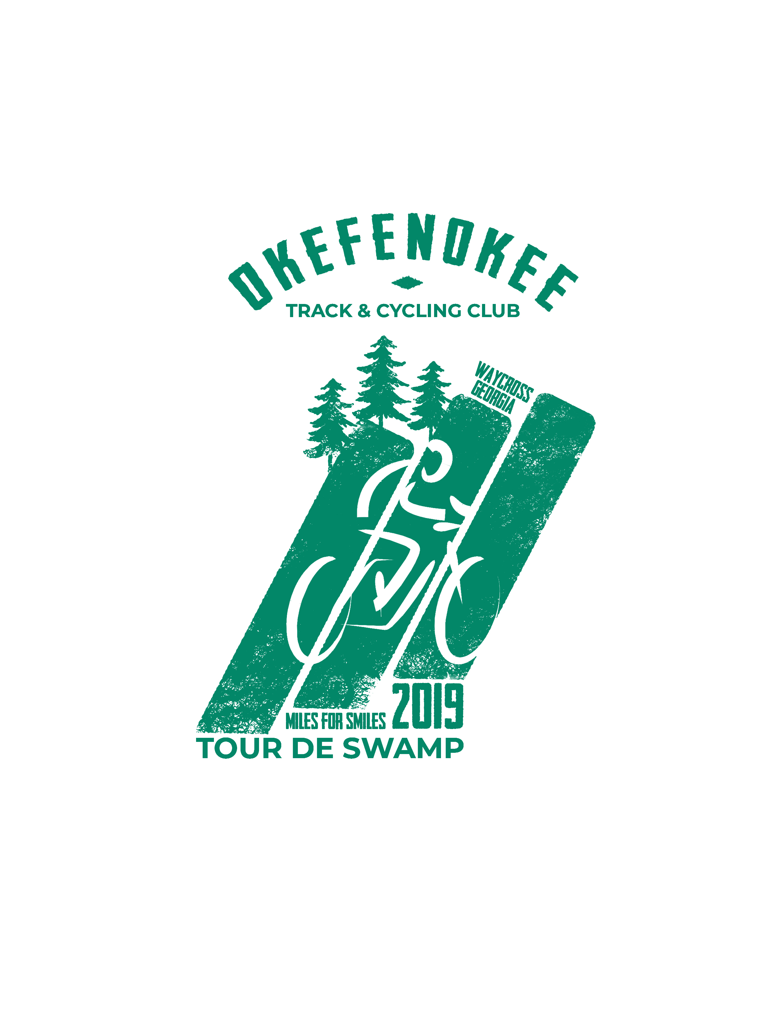 tour_de_swamp_logo